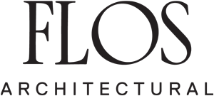 logo-product-Flos Architectural